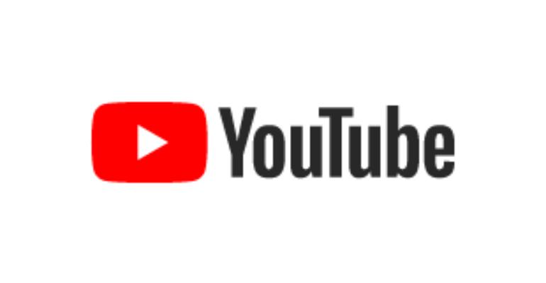 Présentation chaine YouTube